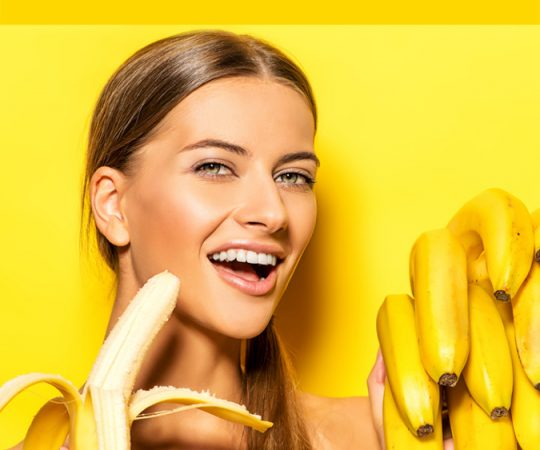 Are bananas actually good for you? Or are they sugary carb bombs? Read to find out.