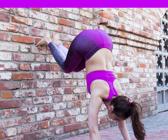 Learn about the differences between pilates and yoga and if one is healthier than the other.