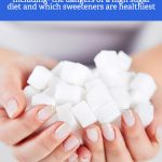 Learn everything you ever needed to know about sugar, including- the dangers of a high sugar diet, which sweeteners are the healthiest, and the differences between glucose, sucrose, and maltose.