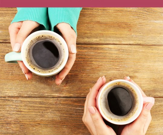 Learn about the surprising health benefits of coffee enemas! Plus, learn the risks and who should and shouldn't use them.