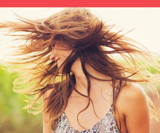 Does Coconut Oil Really Help with Hair Growth?