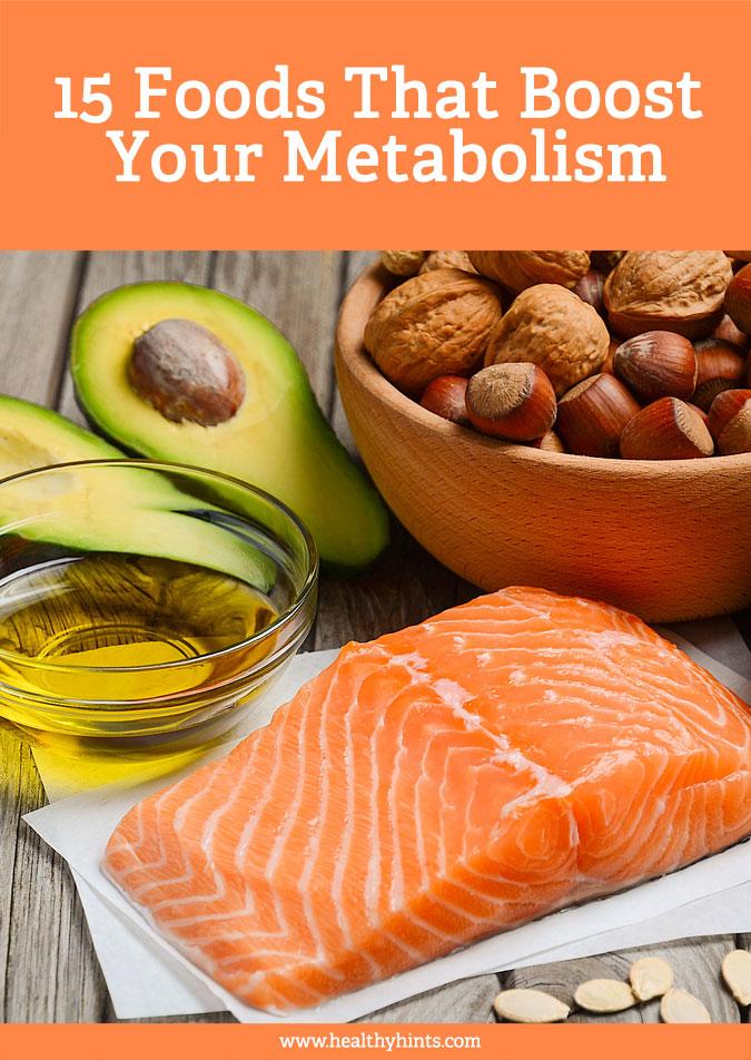 Șase sugestii care pot schimba cea mai bună modalitate de a fi Dieta