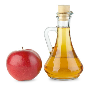 Should You Drink Apple Cider Vinegar in the Morning? (+