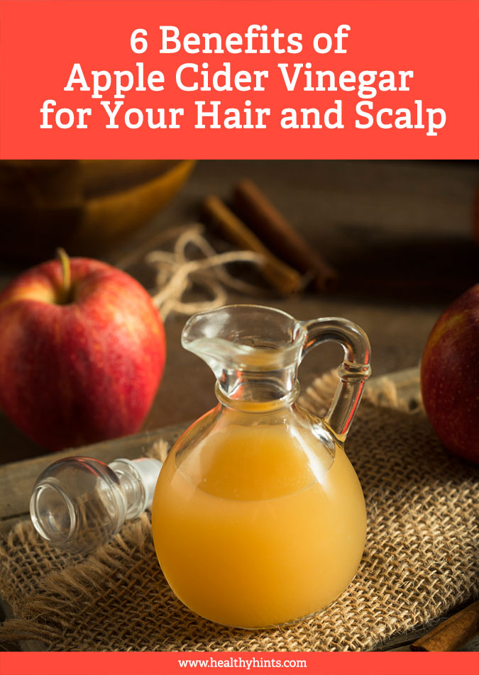 """benefits of apple cider vinegar The simple nutritional benefits of apple cider vinegar 878 comments on """"how to use apple cider vinegar internally to relieve inflammation"""" sign on with:."""