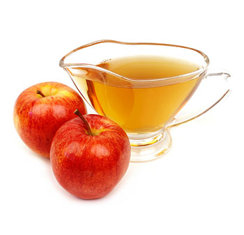 6 Benefits of Apple Cider Vinegar for Your Hair and Scalp