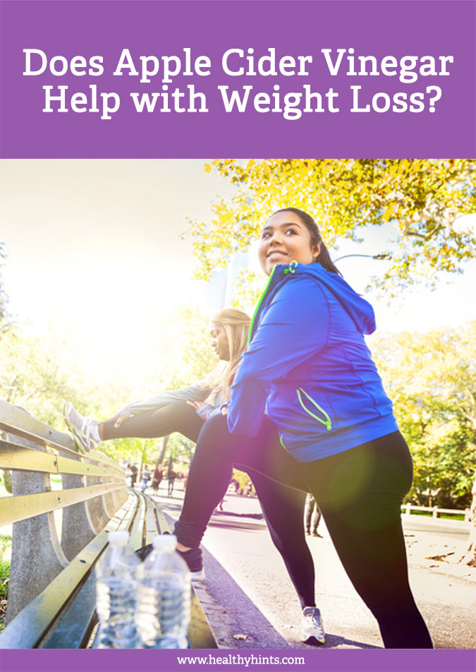 how to win a 6 week weight loss challenge