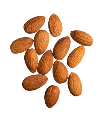 Is Raw Almond Butter Really Healthier? - Healthy Hints