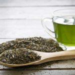 Green Tea vs Matcha Green Tea