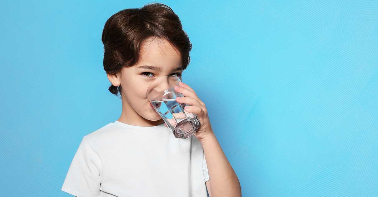 How Much Water Should I Drink a Day?