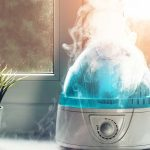 Benefits of Humidifier
