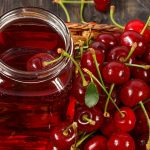 Benefits of Tart Cherry Juice